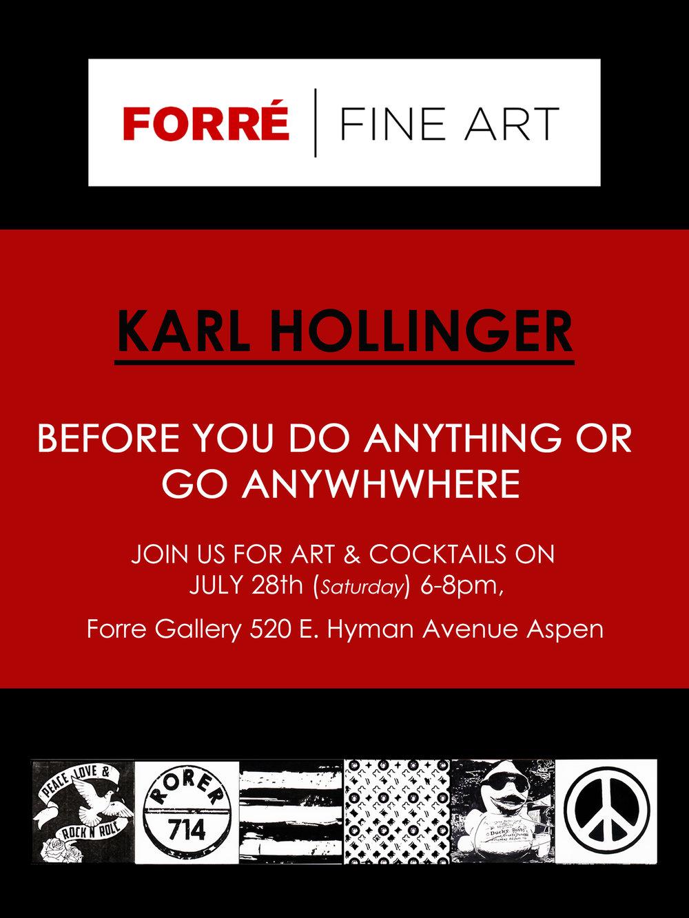 karl hollinger show 2018 forre.jpg