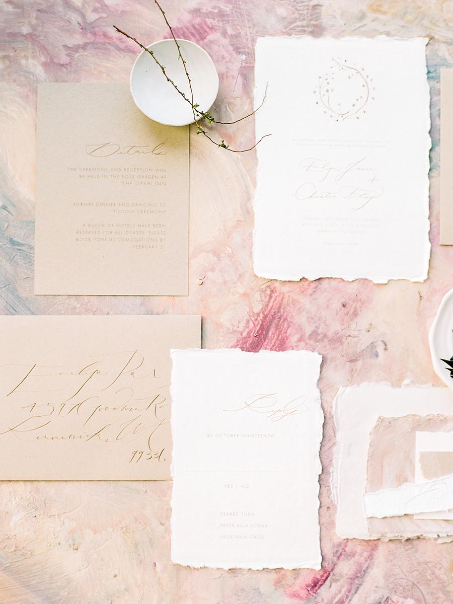 Fine Art Branding Shoot Jordan Cotton-9.jpg