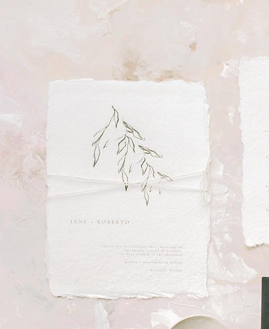 Fine+Art+Branding+Shoot+Jordan+Cotton-28.jpg