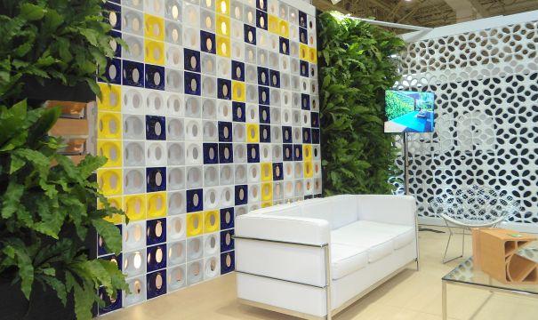 fonte:http://www.manufatti.com.br/