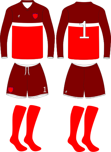 red football kit.png