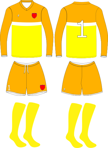 Yellow Goalkeeper Kit.png