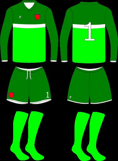 green football kit.png
