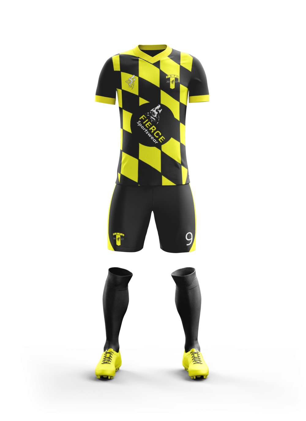 Ad Kit Front Short Sleeve.png