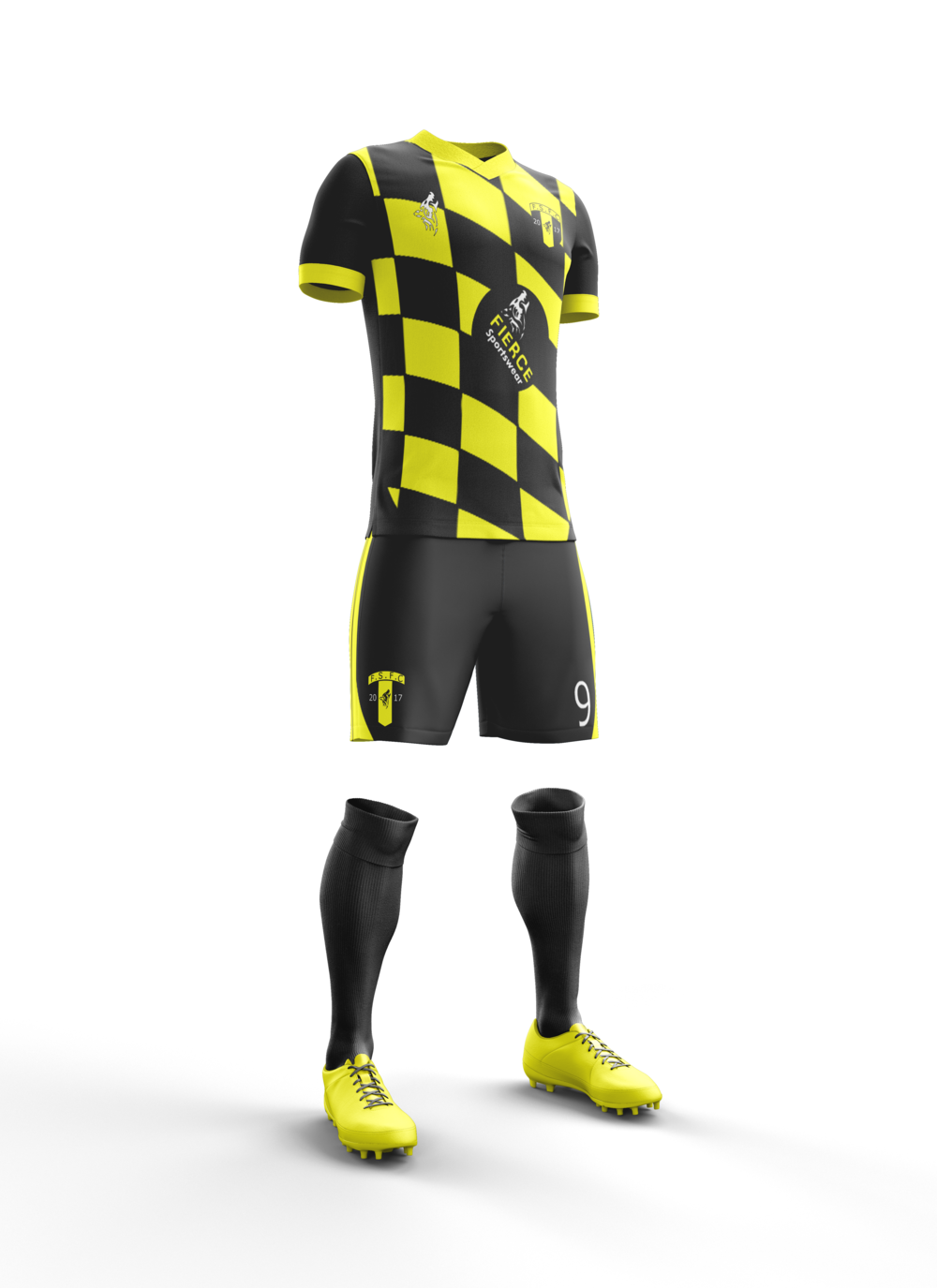 Ad Kit Side Short Sleeve.png