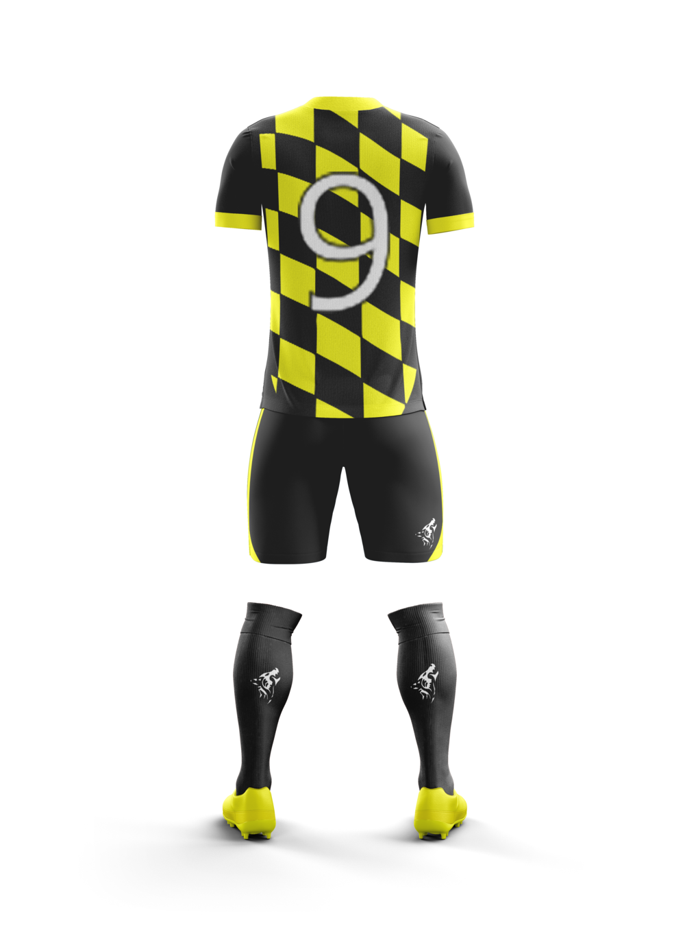 Ad Kit Back Short Sleeve.png