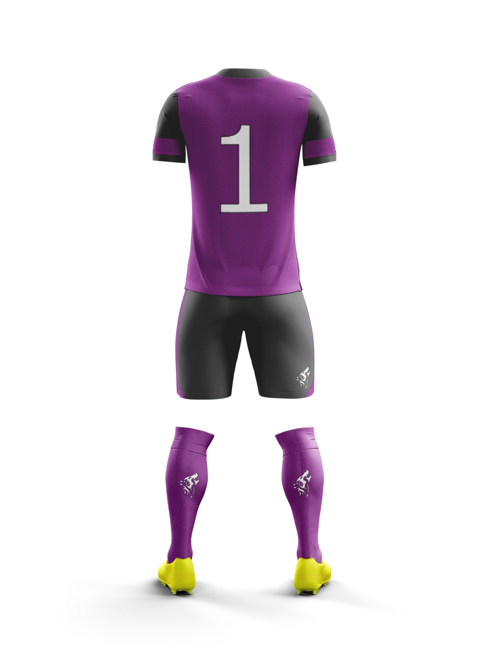 Ad Kit Back Goalkeeper Short Sleeve.png