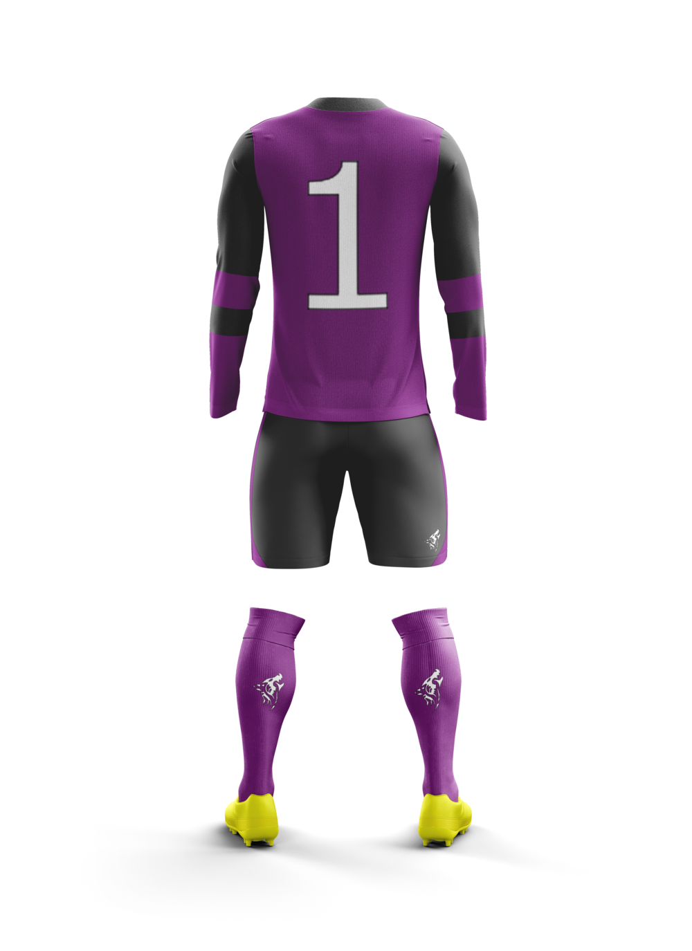 Ad Kit Back Goalkeeper Long Sleeve.png