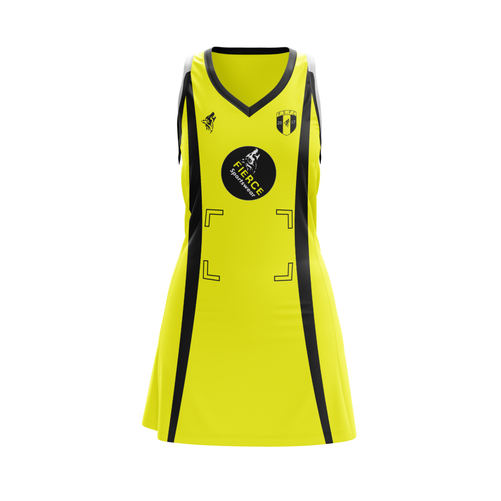 Ad Kit Netball Front.png