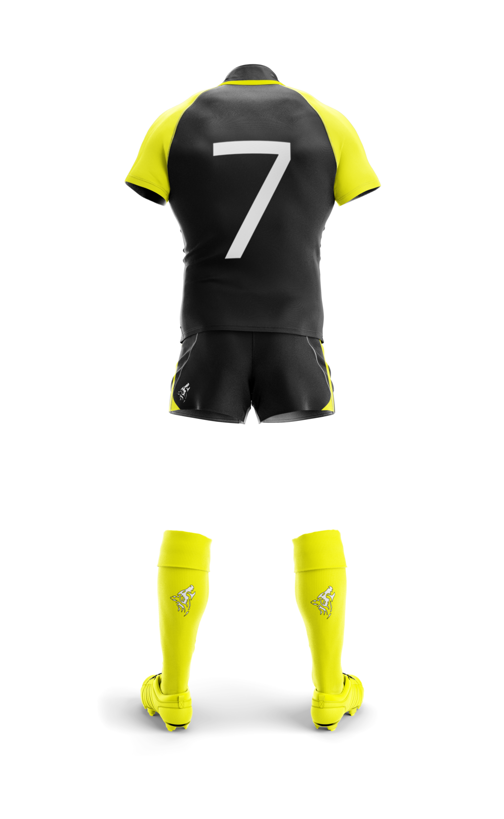 Ad Kit Rugby Back.png