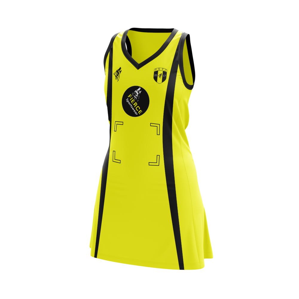 Ad Kit Netball Side.png