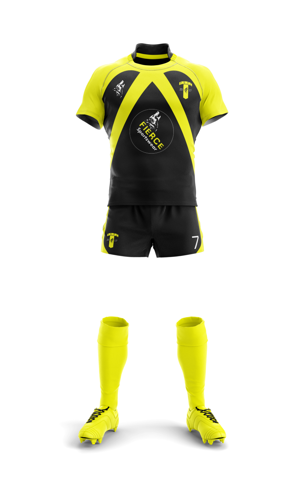 Ad Kit Rugby Front.png