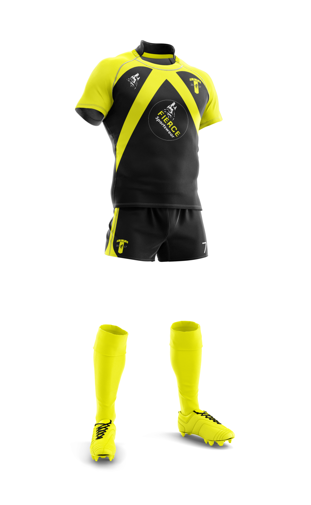 Ad Kit Rugby Side.png