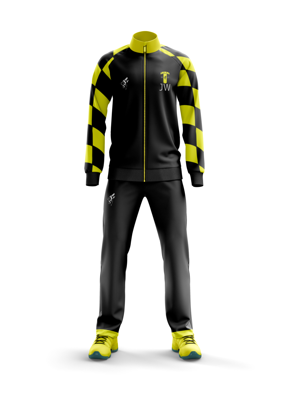 Ad Tracksuit Front.png
