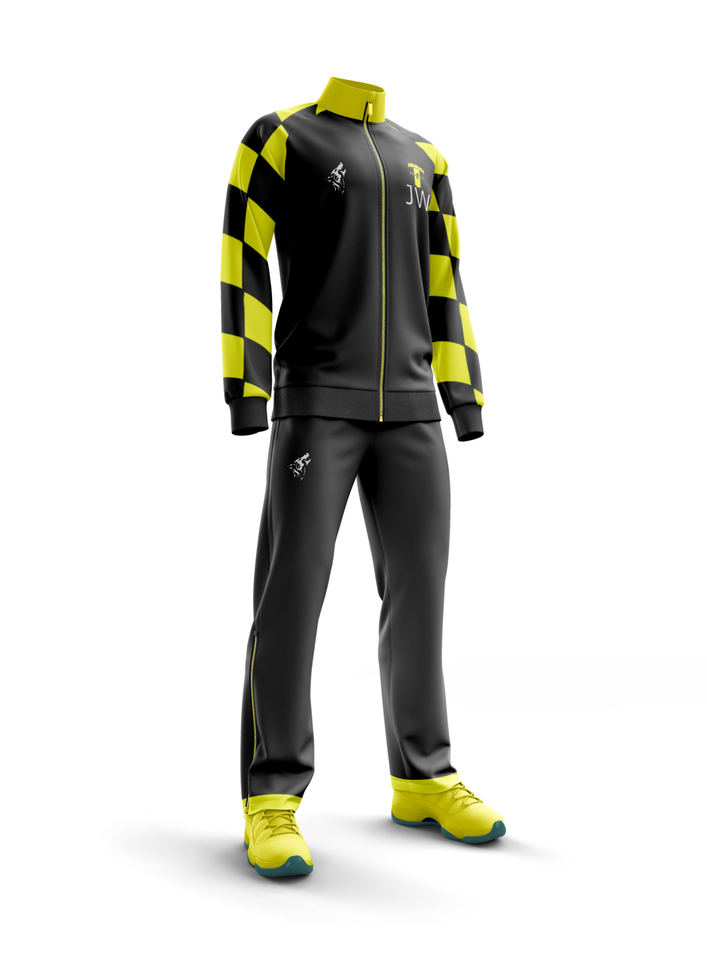 Ad Tracksuit Side.png