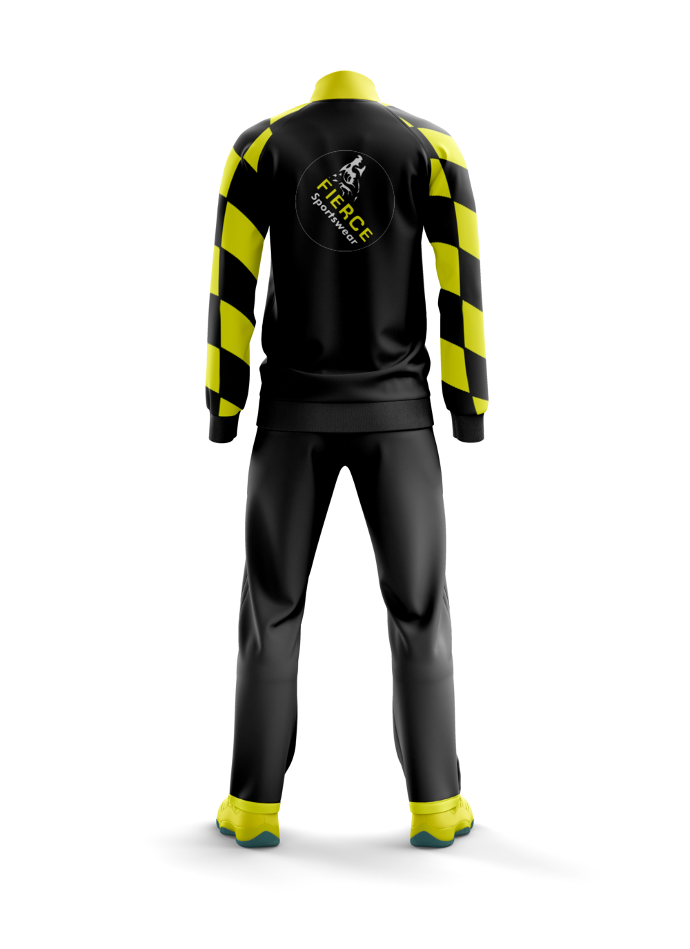 Ad Tracksuit Back.png