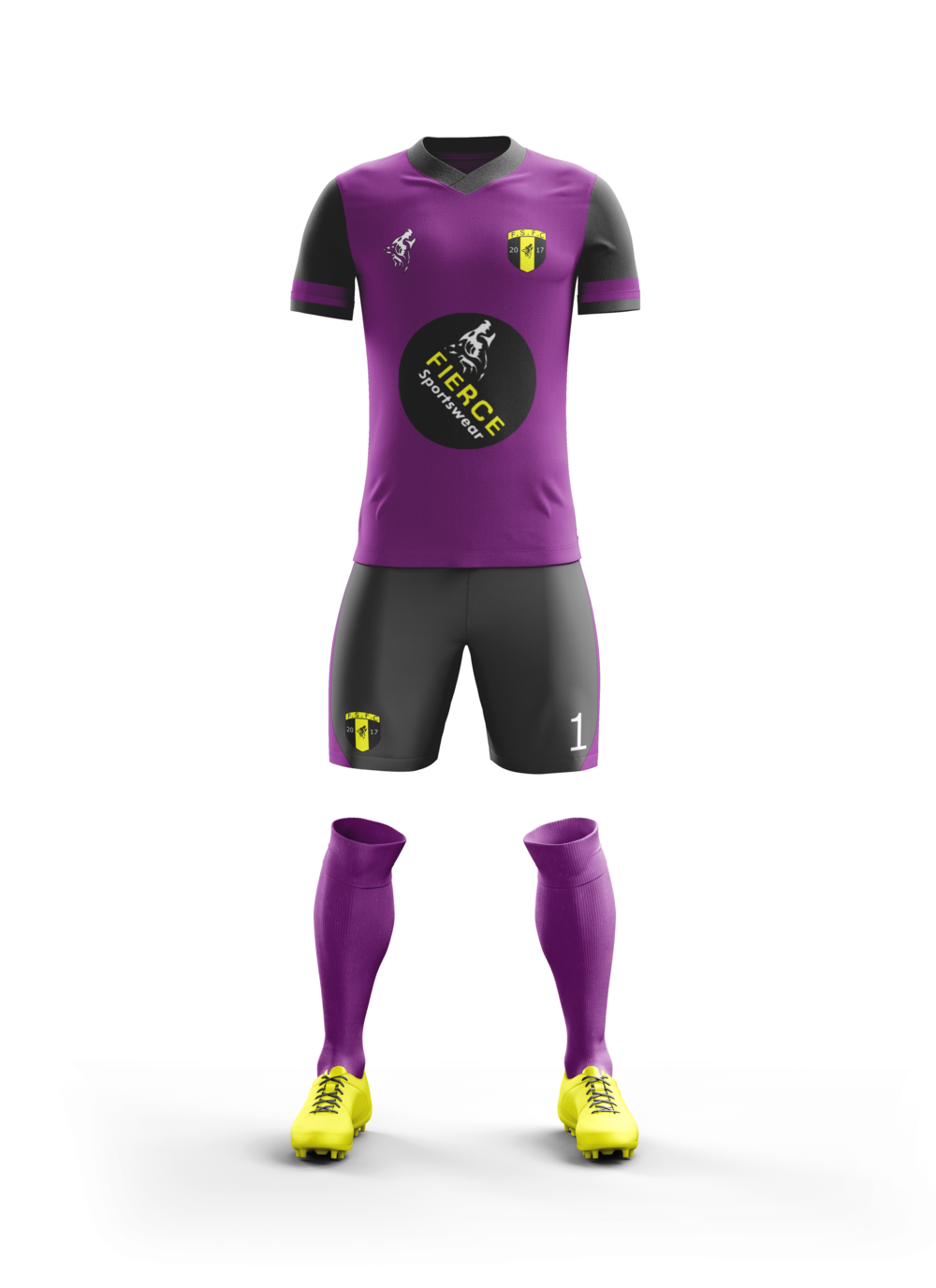 Ad Kit Front Goalkeeper Short Sleeve.png