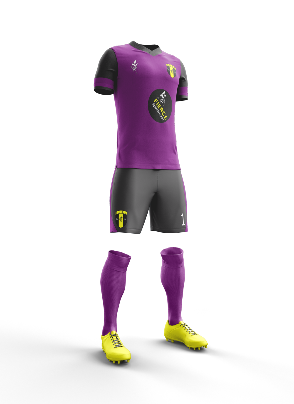 Ad Kit Side Goalkeeper Short Sleeve.png