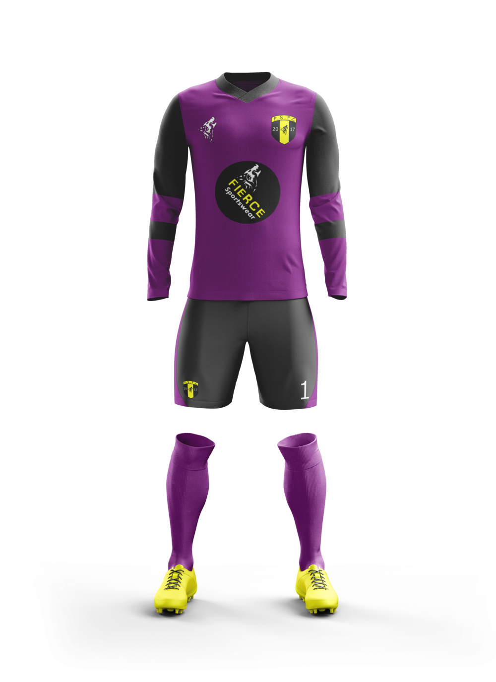 Ad Kit Front Goalkeeper Long Sleeve.png