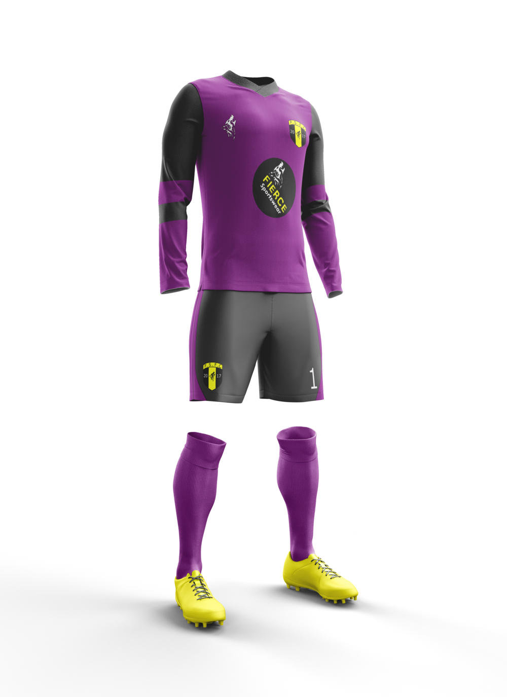 Ad Kit Side Goalkeeper Long Sleeve.png