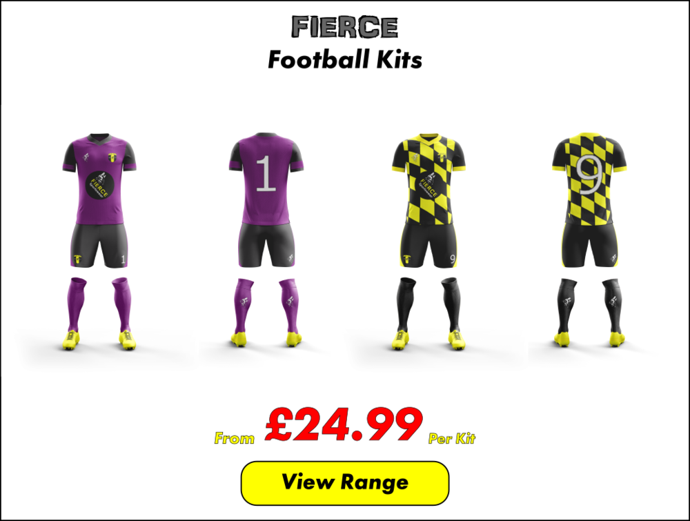 New Football Kit Front Web.png