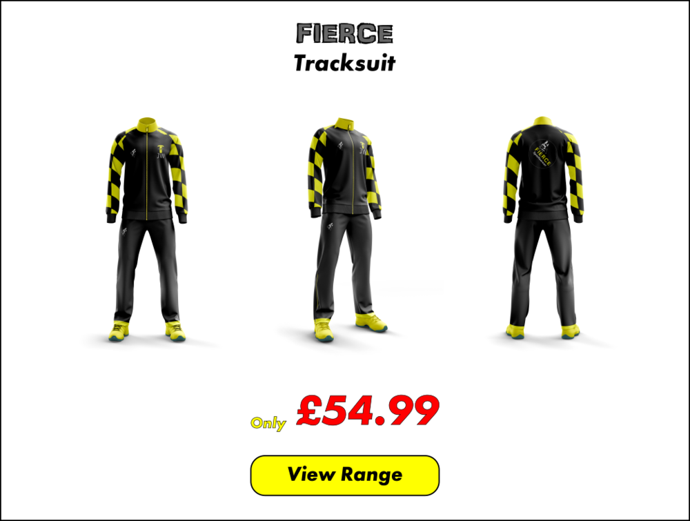 New Training Tracksuit Front Web.png