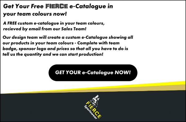 e-catalogue new.png