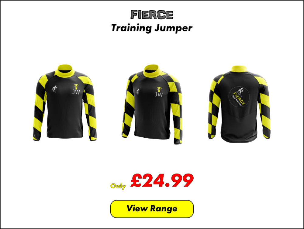 New Training Jumper Front Web.png