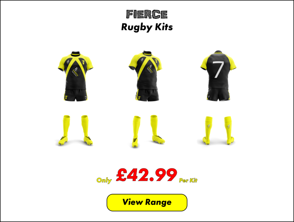 Rugby Kit Front Web.png