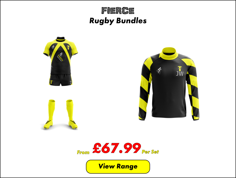 Rugby Bundle Web.png