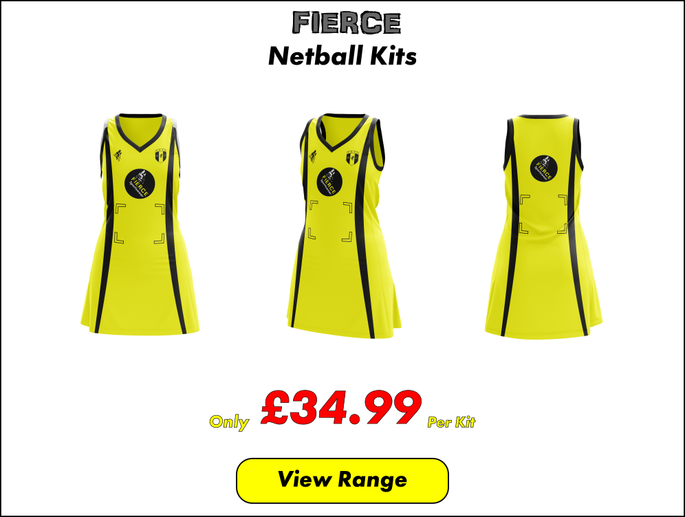 Netball Kit Front Web.png
