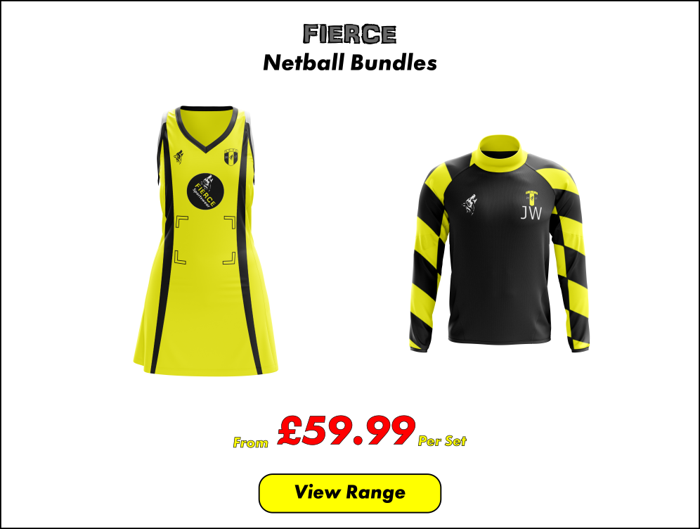 Netball Bundle Front Web.png