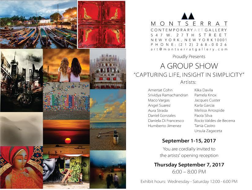 Sri_Sept2017_Montserrat.jpg