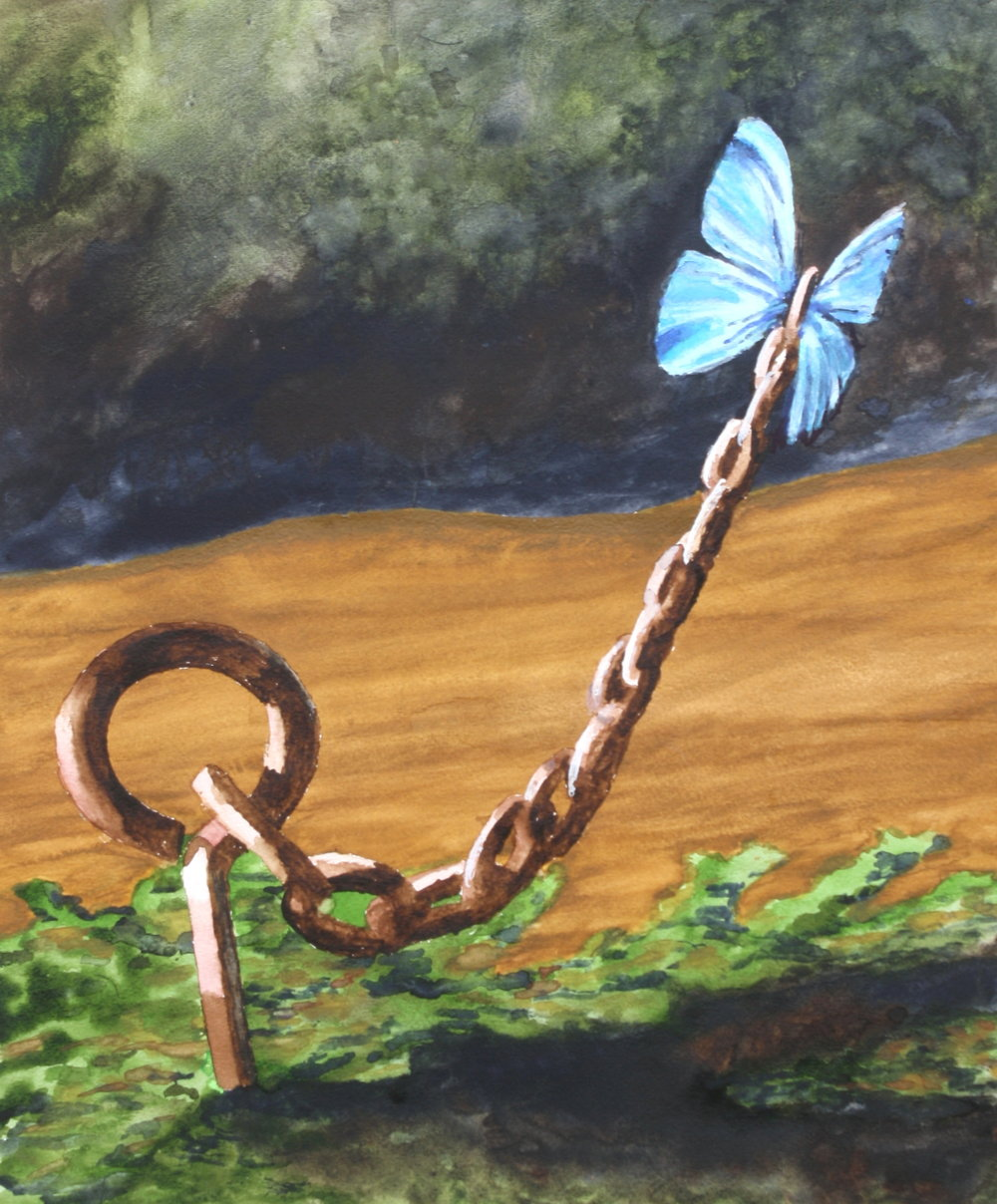 53. chained butterfly.jpg