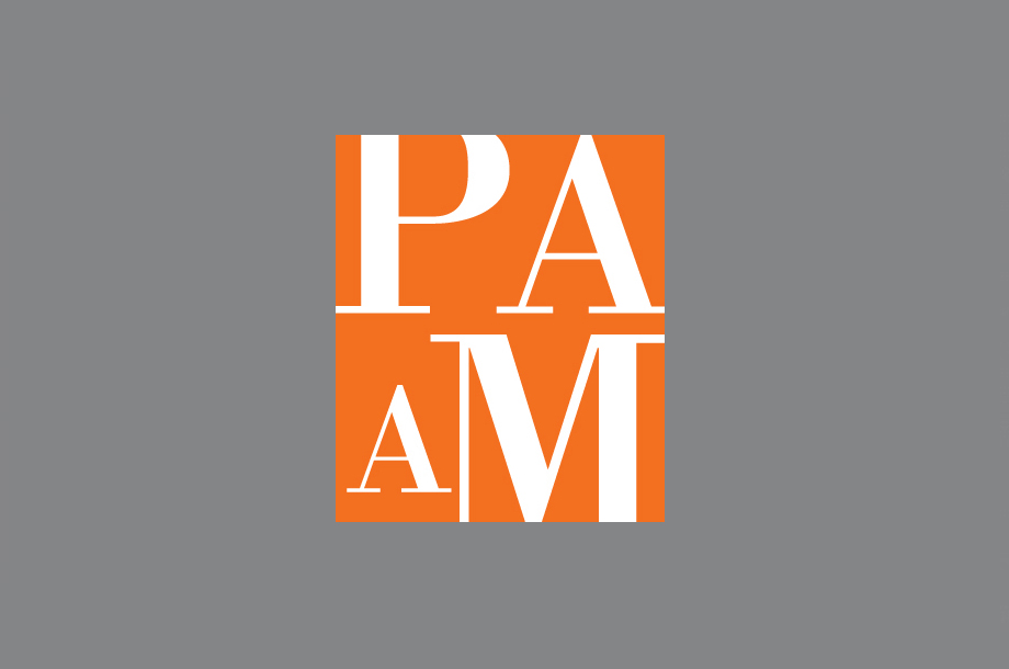 paam_identity.jpg