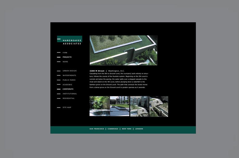 5- ha web copy.jpg