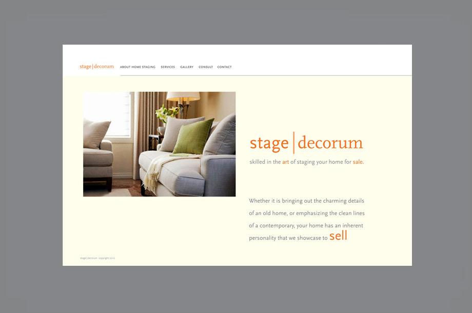 1-stage.jpg