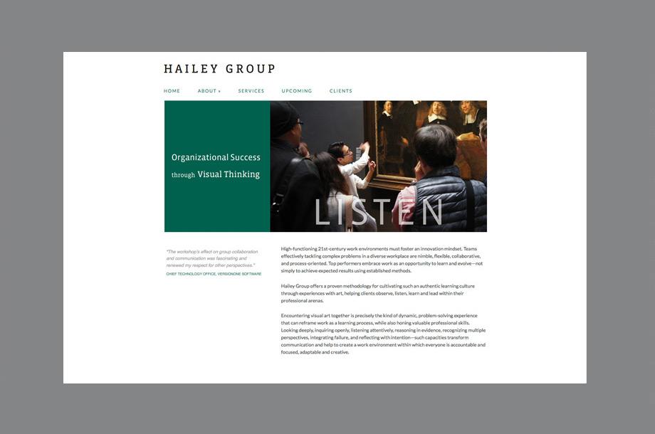 hailey-2a.jpg