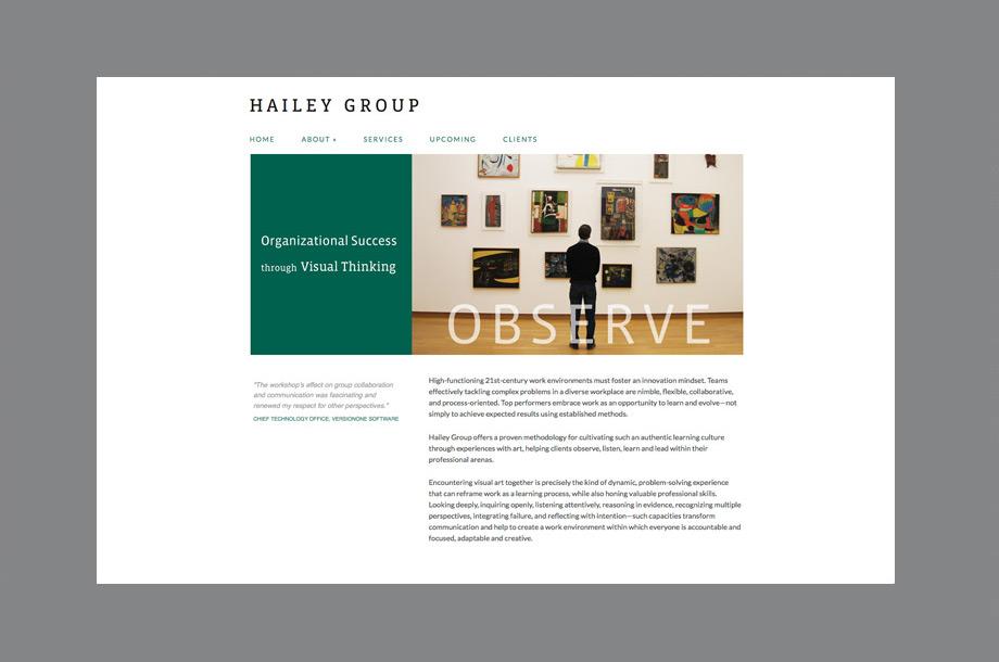hailey-1a.jpg