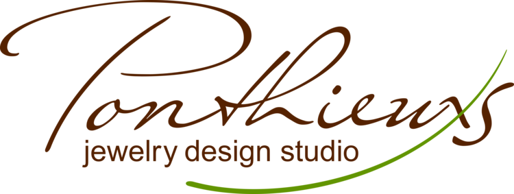 Ponthieux's Jewelry Design Studio