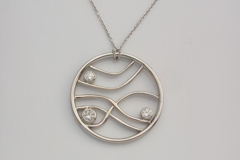 Circle-pendant.jpg