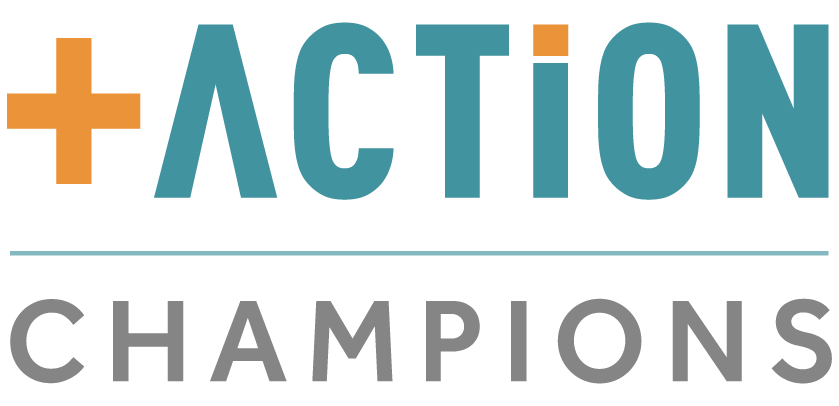 Plus-Action-CHAMPIONS-Logo-FINAL-04.png