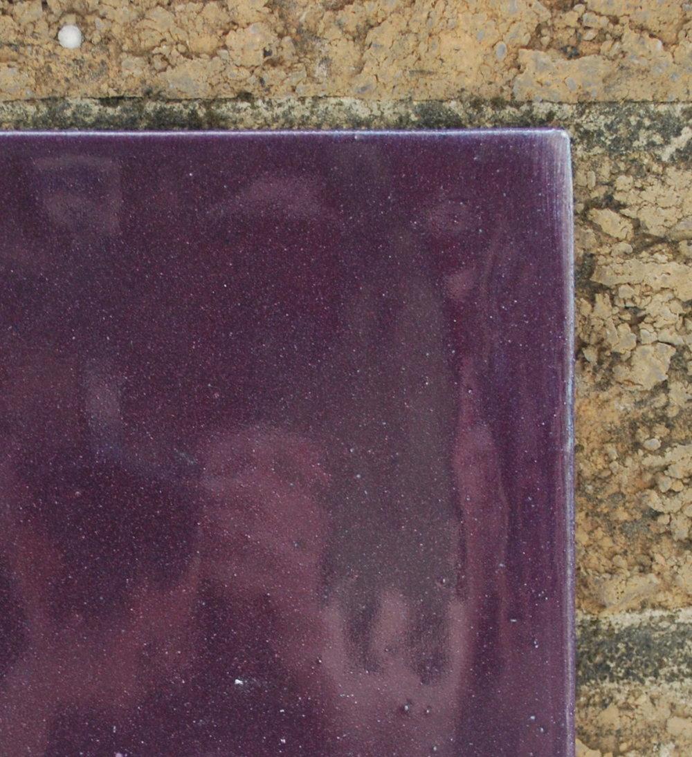Grape/Stone