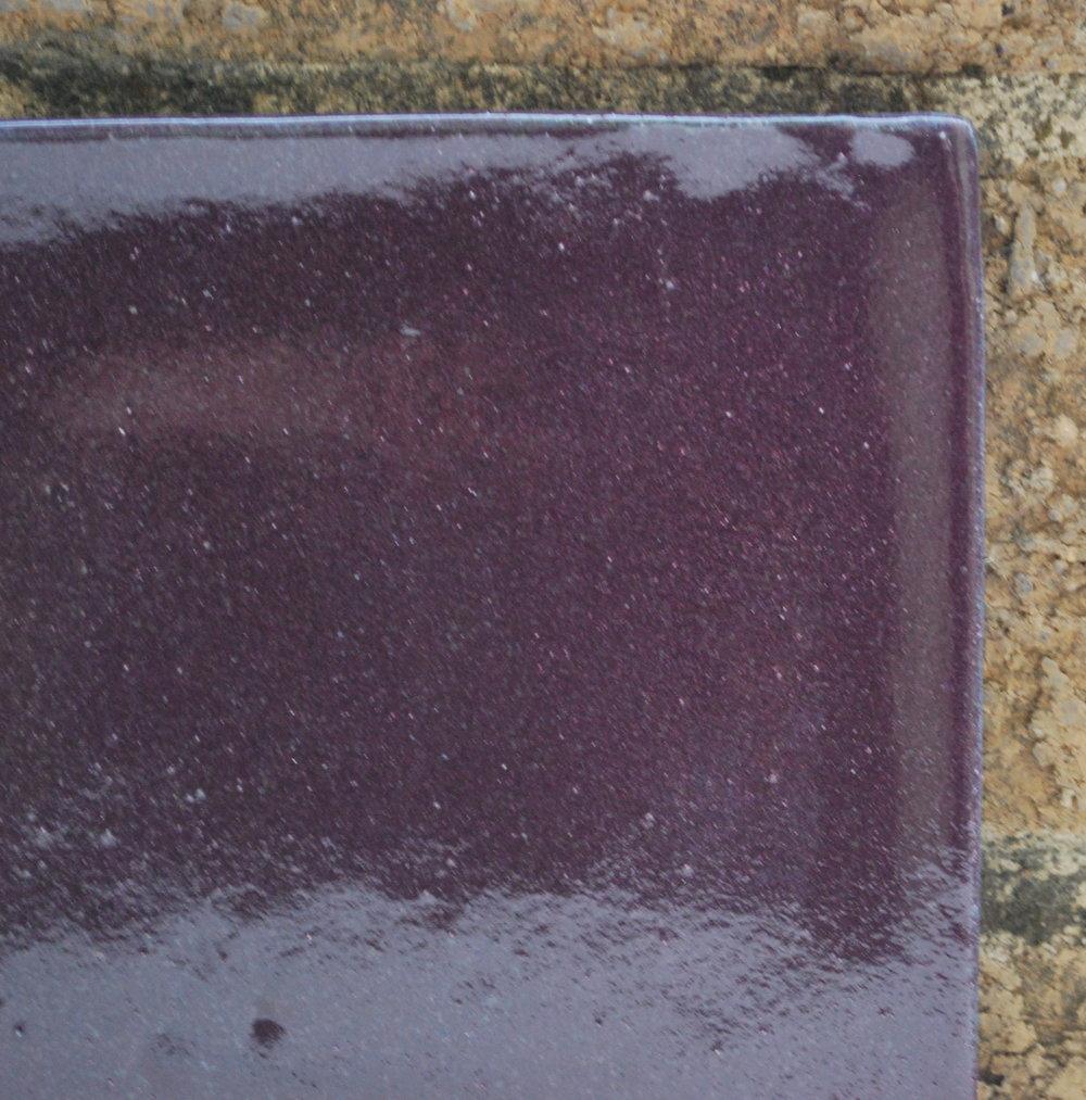 Grape/Charcoal