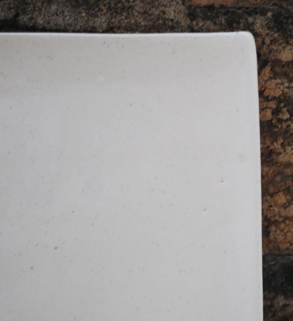 White/Stone