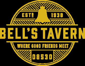 bell's tavern logo