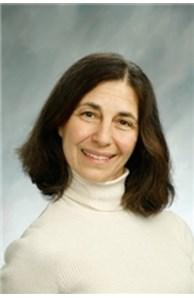 Marlene Orlandi   Licensed Real Estate Professional