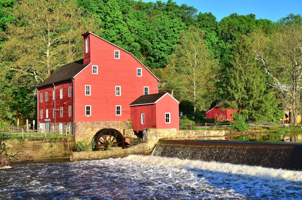 clinton mill rural new jersey usa.jpg