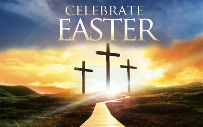 Easter-Sunday-652x407.jpg
