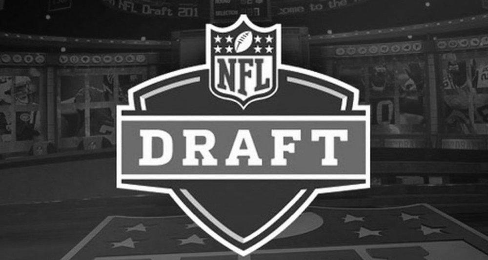 NFL Draft Logo.jpg